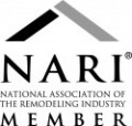 NARI logo Member SnglClr - Copy